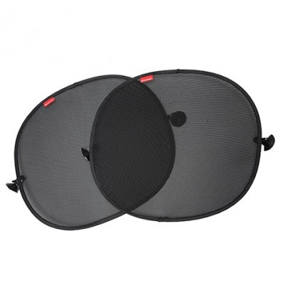 Diono Sun Stoppers (2 pack)