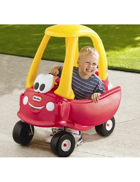 Little Tikes Cozy Coupe Classic