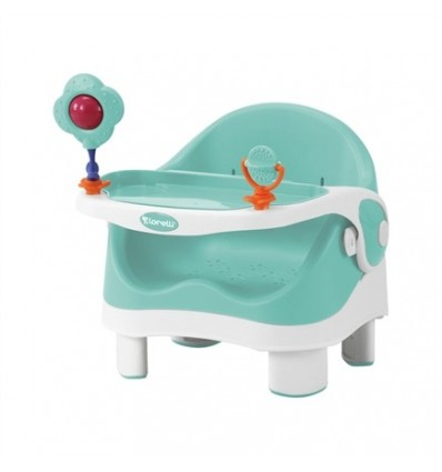 FEEDING CHAIR PIXI Lorelli