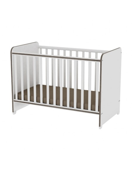 Baby Bed Sweet Dream 60X120