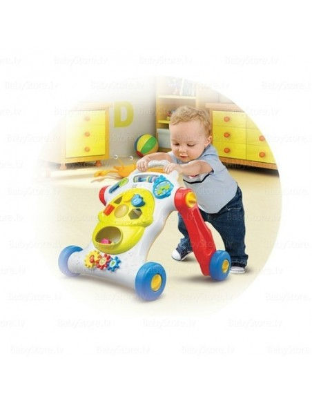 Walkers Baby Mix PL-345 816