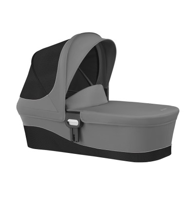 CYBEX Cot M - Carry Cot