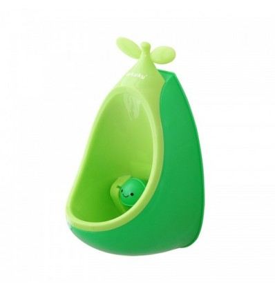 Akuku Children's Potty Training Urinal