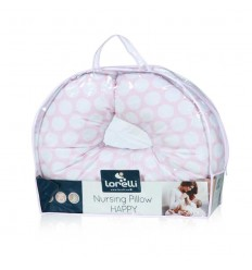 Lorelli 'Happy' Nursing Pillow