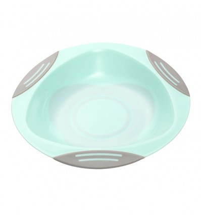 Baby Ono Suction Plate
