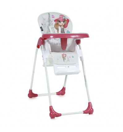 Lorelli Oliver Feeding/High Chair