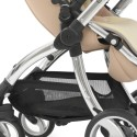 egg® Stroller 2019 Honeycomb