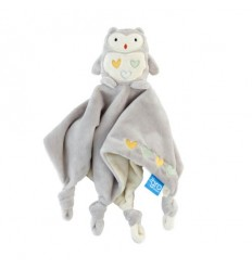 grofriends Comforter Ollie the Owl