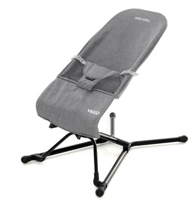Viggo Newborn Relax Chair - Bouncer