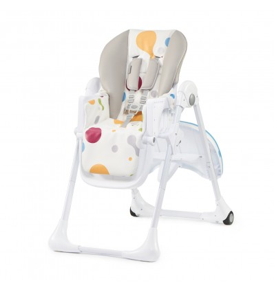 Kinderkraft Yummy Feeding High Chair
