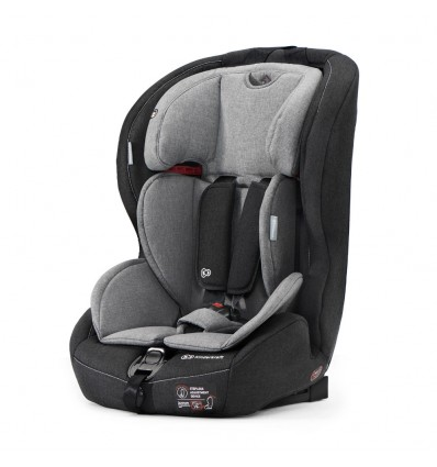 Kinderkraft Fix2Go Isofix 9-36kg Car Seat
