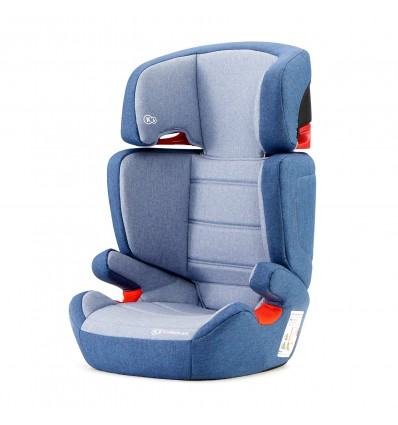 Kinderkraft JuniorFix Isofix 15-36kg Car Seat