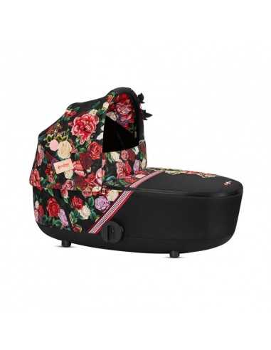 CYBEX Mios Lux Carrycot Spring...