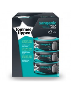 Tommee Tippee Twist & Click...
