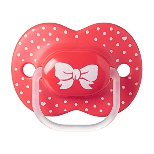 Tommee Tippee Little London Red...
