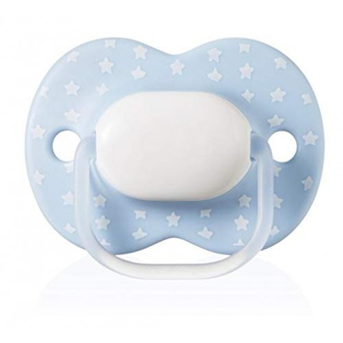 Tommee Tippee Little London Blue...