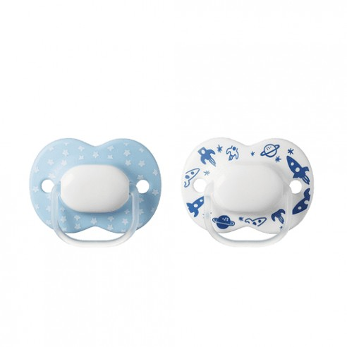 Tommee Tippee Little London Soothers...