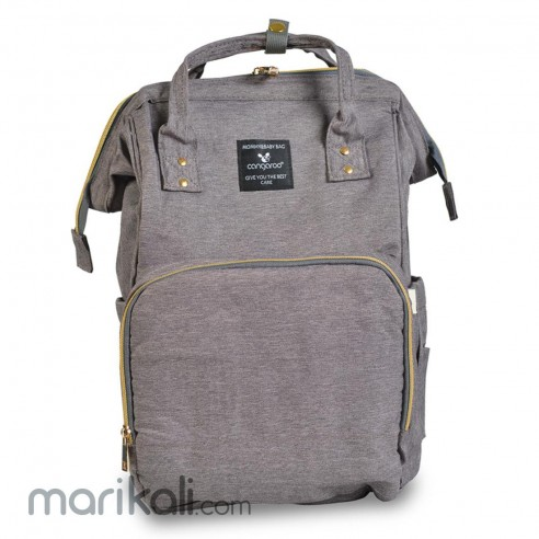 Cangaroo Amelia Backpack