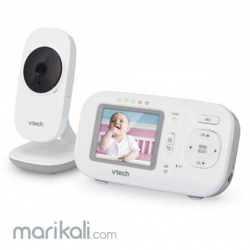 "Vtech VM2251 2.4"" Digital Video..."