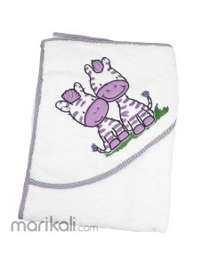 mk Collection Bath Towel...