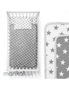 mk Collection Summer Bed...