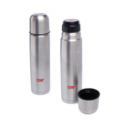 Thermo Reer 750ml