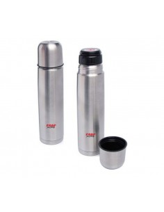 Reer Thermo 500ml