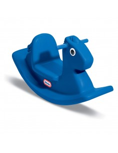 Little Tikes Rocking Horse...