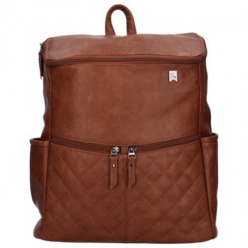 Diaper backpack Kidzroom Go Out