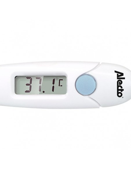 BC-07 10 Second Thermometer