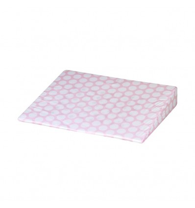 Baby Pillow AIR Lorelli