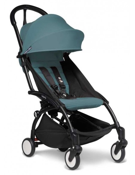 Buggy Strollers