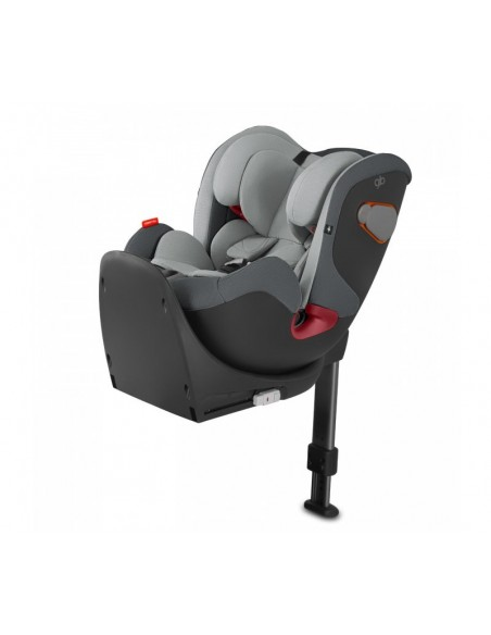 Safety carseats